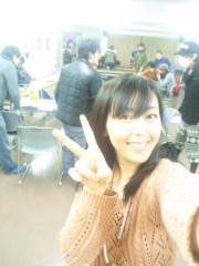 伊藤えみ 公式ブログ/『図々しいZOO』初顔合わせ 画像1