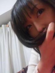 伊藤えみ 公式ブログ/ふえてへってる 画像1