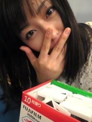 伊藤えみ 公式ブログ/うっかりとっくり 画像2