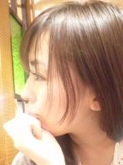 伊藤えみ 公式ブログ/うっかりちゃっかり!? 画像1
