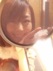 伊藤えみ 公式ブログ/アフレコ日和!? 画像1
