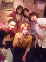 伊藤えみ 公式ブログ/昨日のイベント 画像2