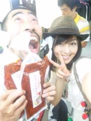伊藤えみ 公式ブログ/なかびのキモチ 画像1