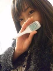 伊藤えみ 公式ブログ/寒い寒いと言うけれど 画像1
