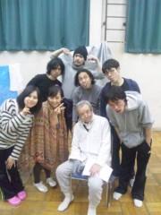 伊藤えみ 公式ブログ/嬉しいメール 画像1