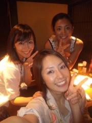 伊藤えみ 公式ブログ/♀♀♀ 画像1