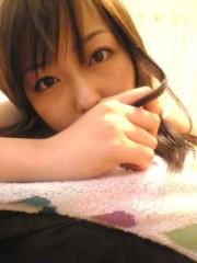 伊藤えみ 公式ブログ/23:56 画像1