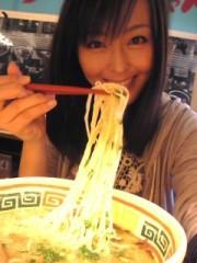 伊藤えみ 公式ブログ/食べません宣言 画像2