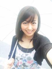 伊藤えみ 公式ブログ/サンがさんさん 画像1