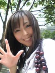伊藤えみ 公式ブログ/点数で振り返る6月2日 画像1