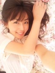 伊藤えみ 公式ブログ/おちつかないブログ 画像1