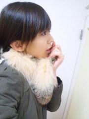 伊藤えみ 公式ブログ/今までのは全部ウソ!? 画像1