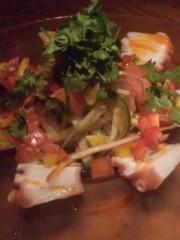 伊藤えみ 公式ブログ/食べタイ料理 画像2