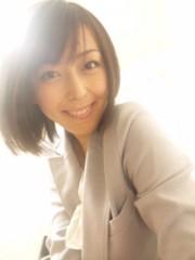 伊藤えみ 公式ブログ/OLルック 画像1