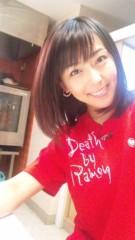 伊藤えみ 公式ブログ/Death by Ramen 画像1