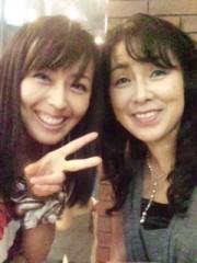 伊藤えみ 公式ブログ/母と・・・ 画像1