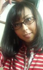 伊藤えみ 公式ブログ/メガネっ娘 画像1
