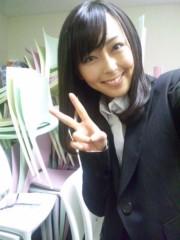 伊藤えみ 公式ブログ/スーツの日 画像1