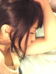伊藤えみ 公式ブログ/勘違いさせちゃう季節 画像3