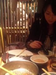 伊藤えみ 公式ブログ/語らい放題食べ放題 画像1