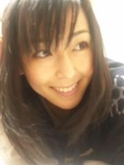 伊藤えみ 公式ブログ/明日の私 画像1