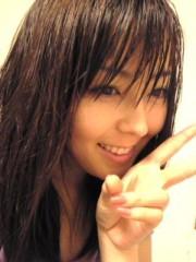 伊藤えみ 公式ブログ/経験者は語る 画像1