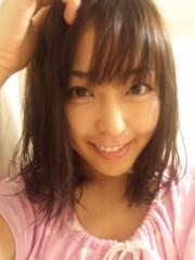 伊藤えみ 公式ブログ/アイスッピン 画像1