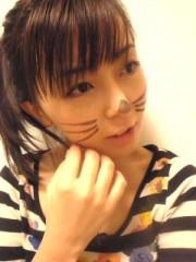 伊藤えみ 公式ブログ/さすがにそれはニャイ 画像2