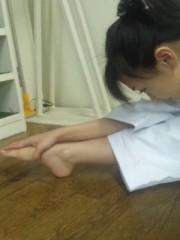 伊藤えみ 公式ブログ/激激激 画像1