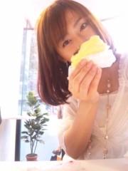 伊藤えみ 公式ブログ/カレーうーまん 画像1