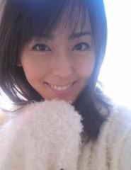 伊藤えみ 公式ブログ/いざ出陣! 画像1