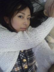 伊藤えみ 公式ブログ/寝起き@稽古場 画像1