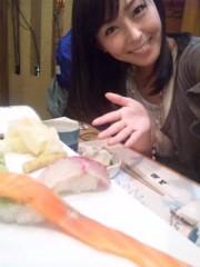 伊藤えみ 公式ブログ/海老も鯛も釣る 画像1