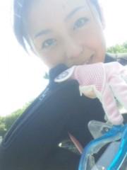 伊藤えみ 公式ブログ/干物女 画像1
