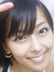 伊藤えみ 公式ブログ/三日分の顔 画像1