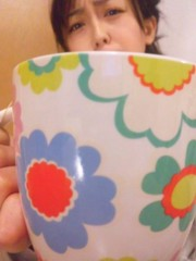 伊藤えみ 公式ブログ/すっぽかすアナタ 画像1