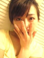伊藤えみ 公式ブログ/ながらの可能性 画像1