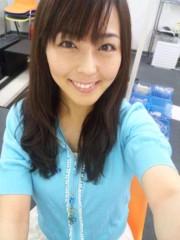 伊藤えみ 公式ブログ/発売日変更のお知らせ 画像1