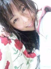 伊藤えみ 公式ブログ/お風呂上がりざます 画像1