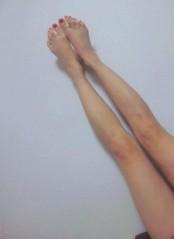 伊藤えみ 公式ブログ/救世主ゴッドハンド 画像1