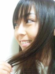 伊藤えみ 公式ブログ/気合い入れナイト 画像1