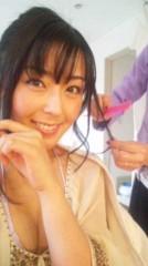 伊藤えみ 公式ブログ/ 『図々しいZOO』特別先行予約!! 画像1
