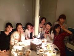 伊藤えみ 公式ブログ/♀♀♀♀♀♀♀ 画像1