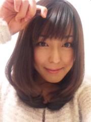 伊藤えみ 公式ブログ/もらってもらってもらって 画像1