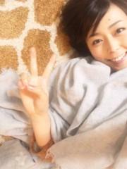 伊藤えみ 公式ブログ/残り2日!! 画像1