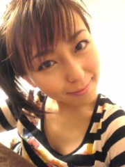 伊藤えみ 公式ブログ/さすがにそれはニャイ 画像1