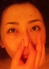 伊藤えみ 公式ブログ/私の前世 画像1