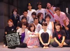 伊藤えみ 公式ブログ/『バカデカ』終演! 画像1