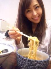 伊藤えみ 公式ブログ/ 収録とかイベントとかつけ麺とか 画像1