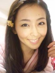 伊藤えみ 公式ブログ/VSマルチーズ 画像1